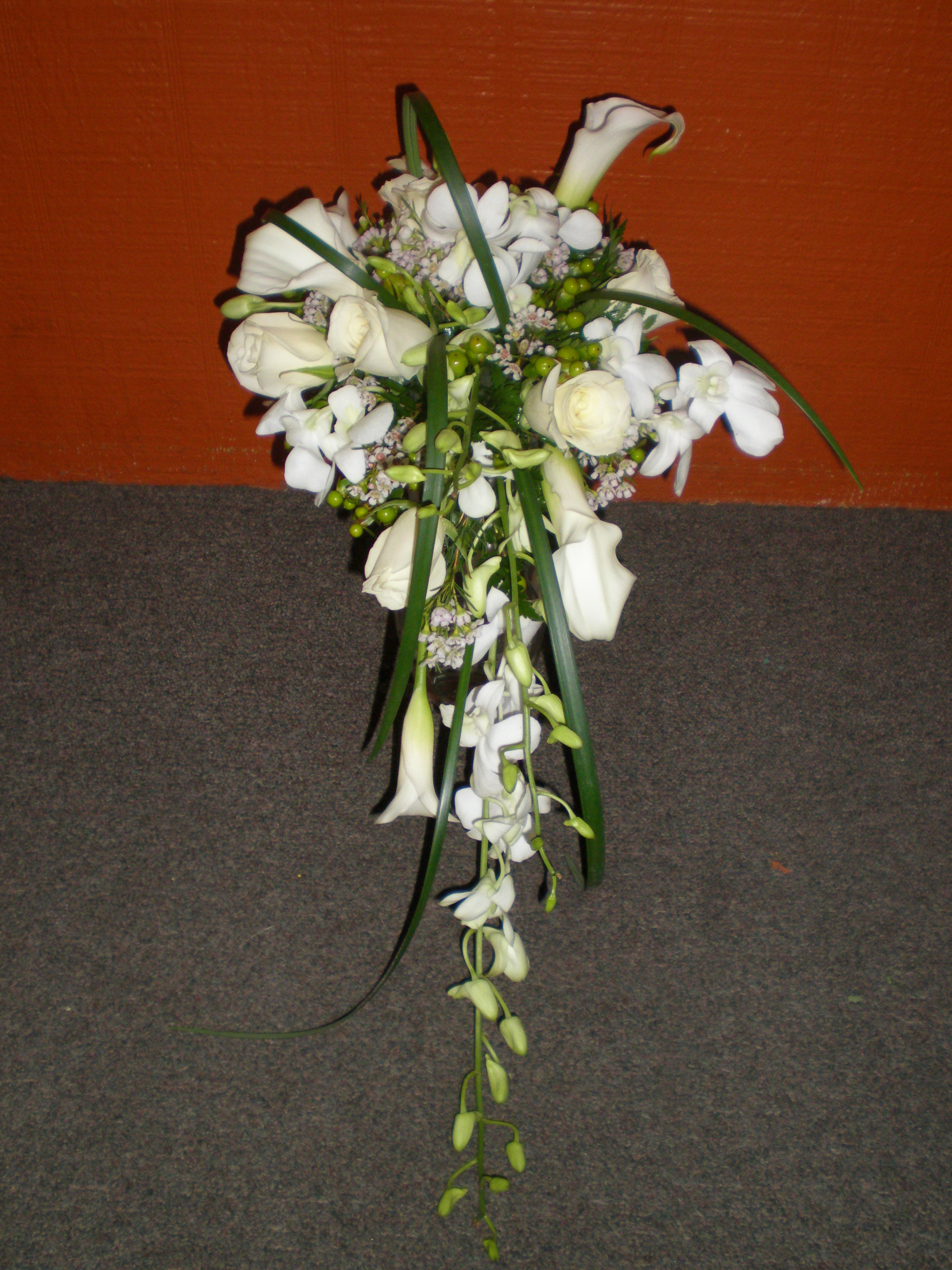 Photo Gallery Bouquets