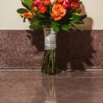 parker bouquet1